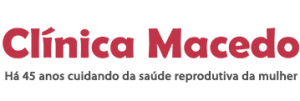 Clínica Macedo